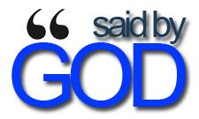 said-by-god.jpg
