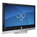 HP-TV-Dock-128x128