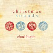 lister_christmas