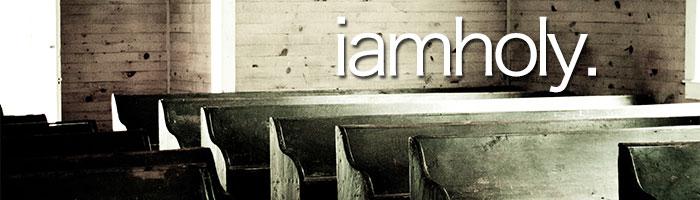 iamholy_small