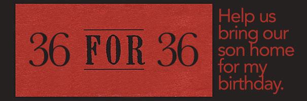 36for361.jpg