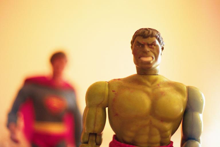 hulk-superman-1483649.jpg