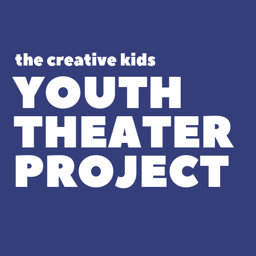 Creative Kids Youth Theater Project