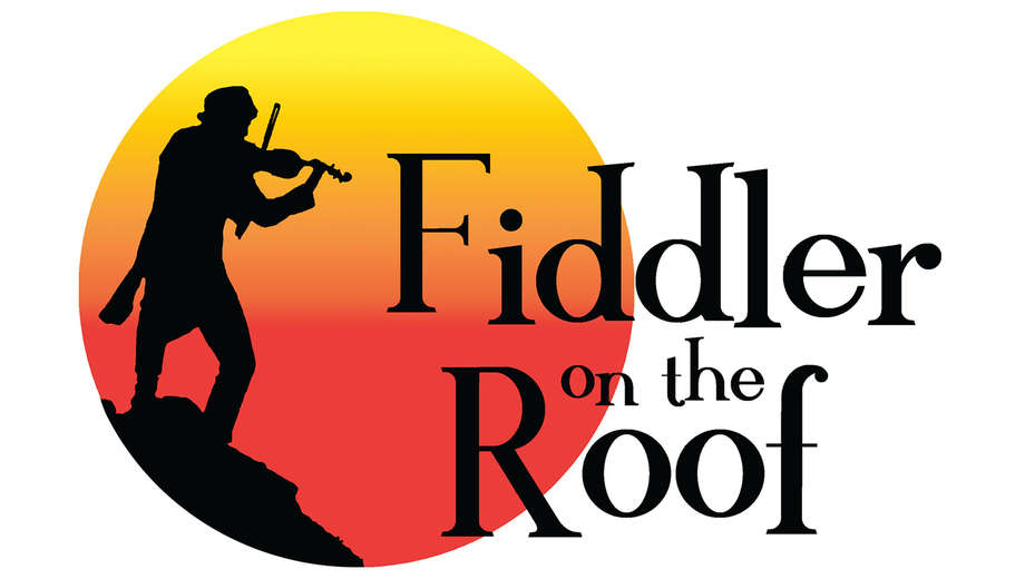 1485984648-Fiddler_on_the_roof_tickets.jpg