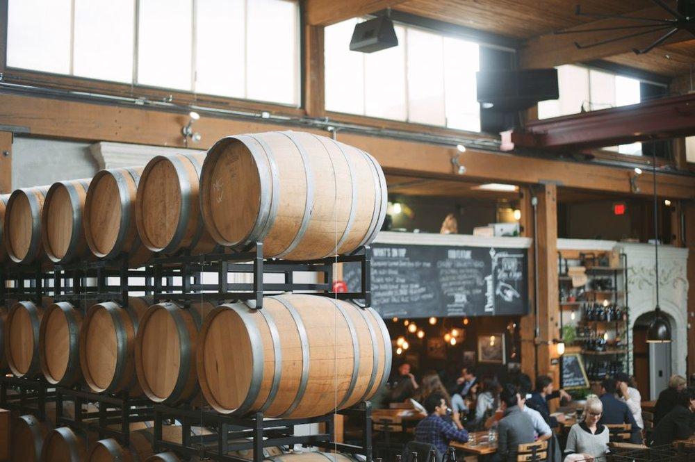 Postmark-Brewing-Brewery-61.jpg