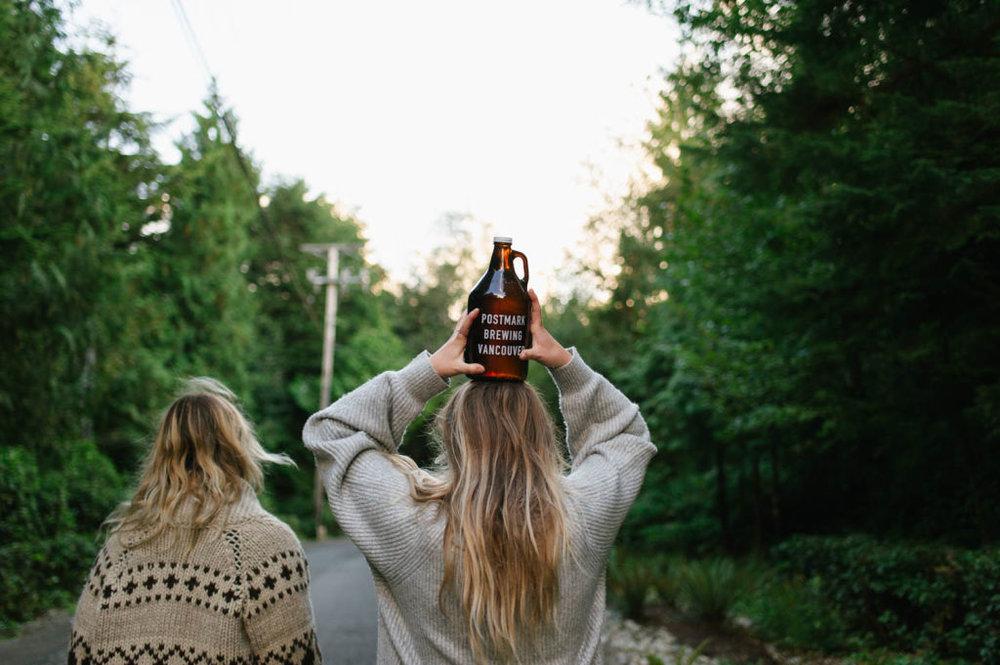 Postmark-Brewing-Growler-Ocean-Beach-5.jpg
