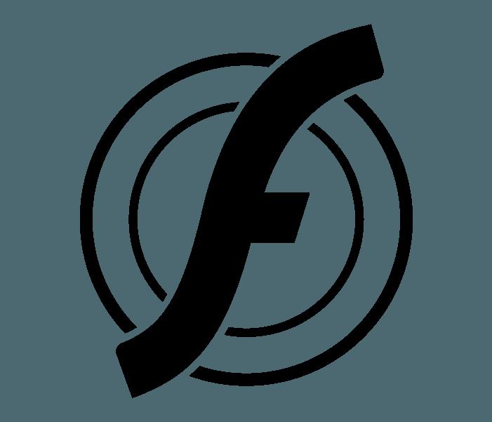 logomark-blackweb72.png