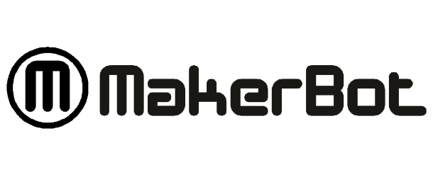 MakerBot.png