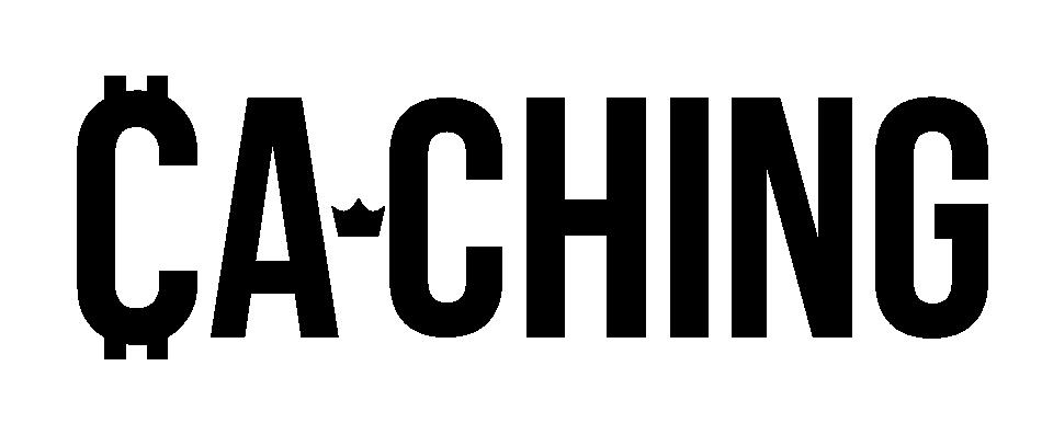 Ca-Ching_Final_Logo_NO-Coin.png