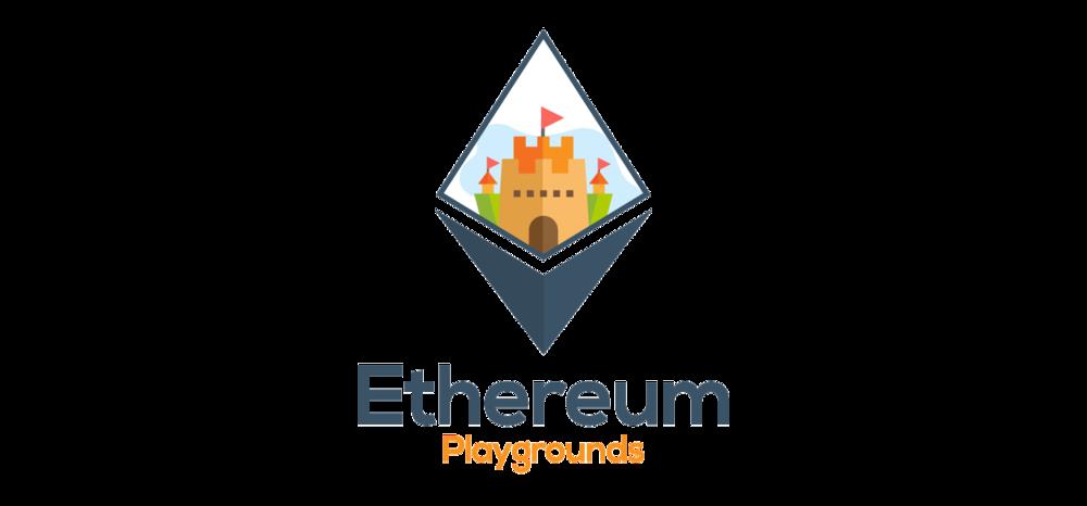 EthereumPlaygrounds-transparent.png