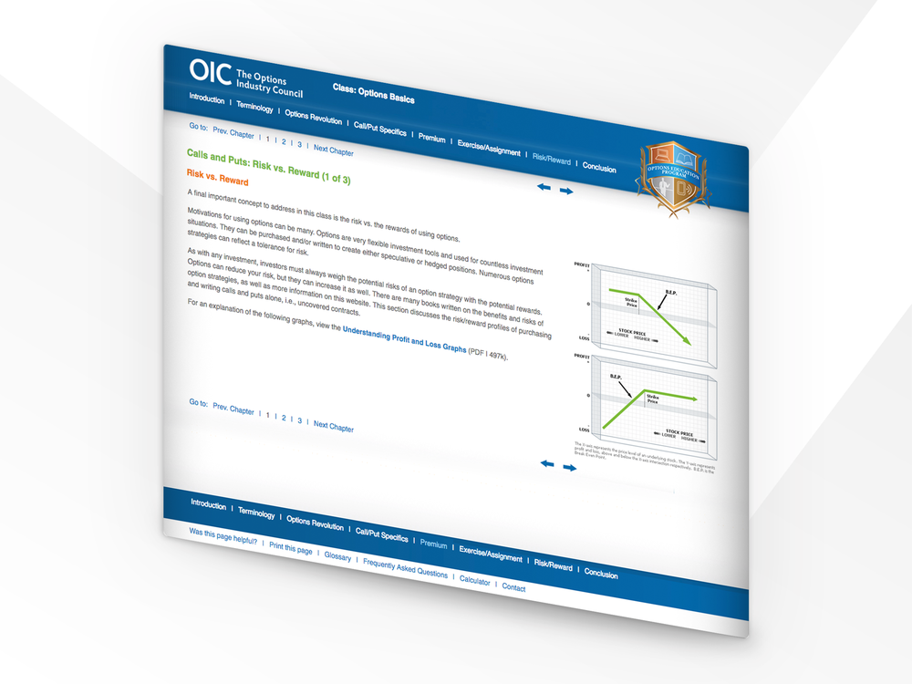 courseware_OIC.png