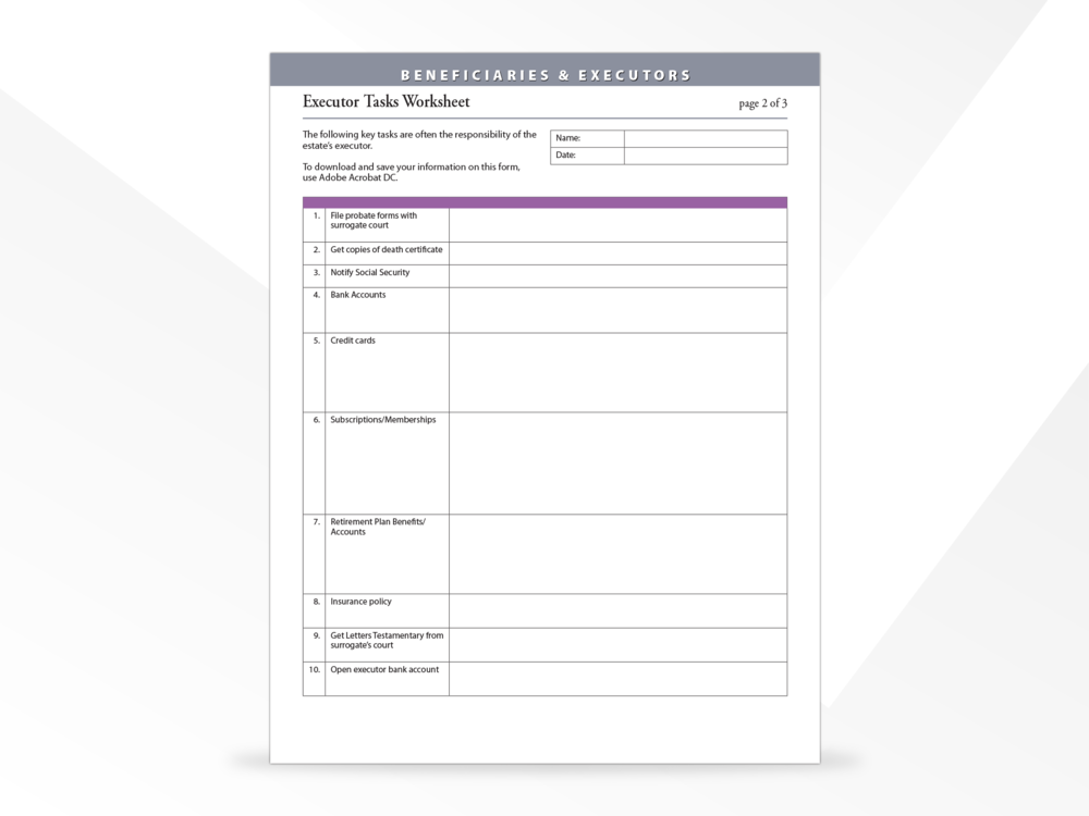 executortasks-worksheet.png