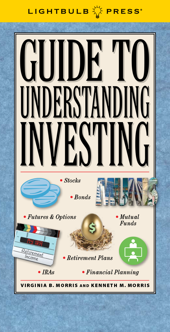 understandinvesting-cover.png