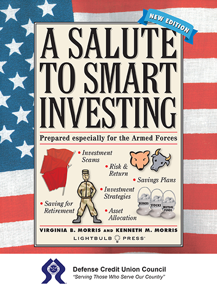 salutesmartinvesting_cover.png