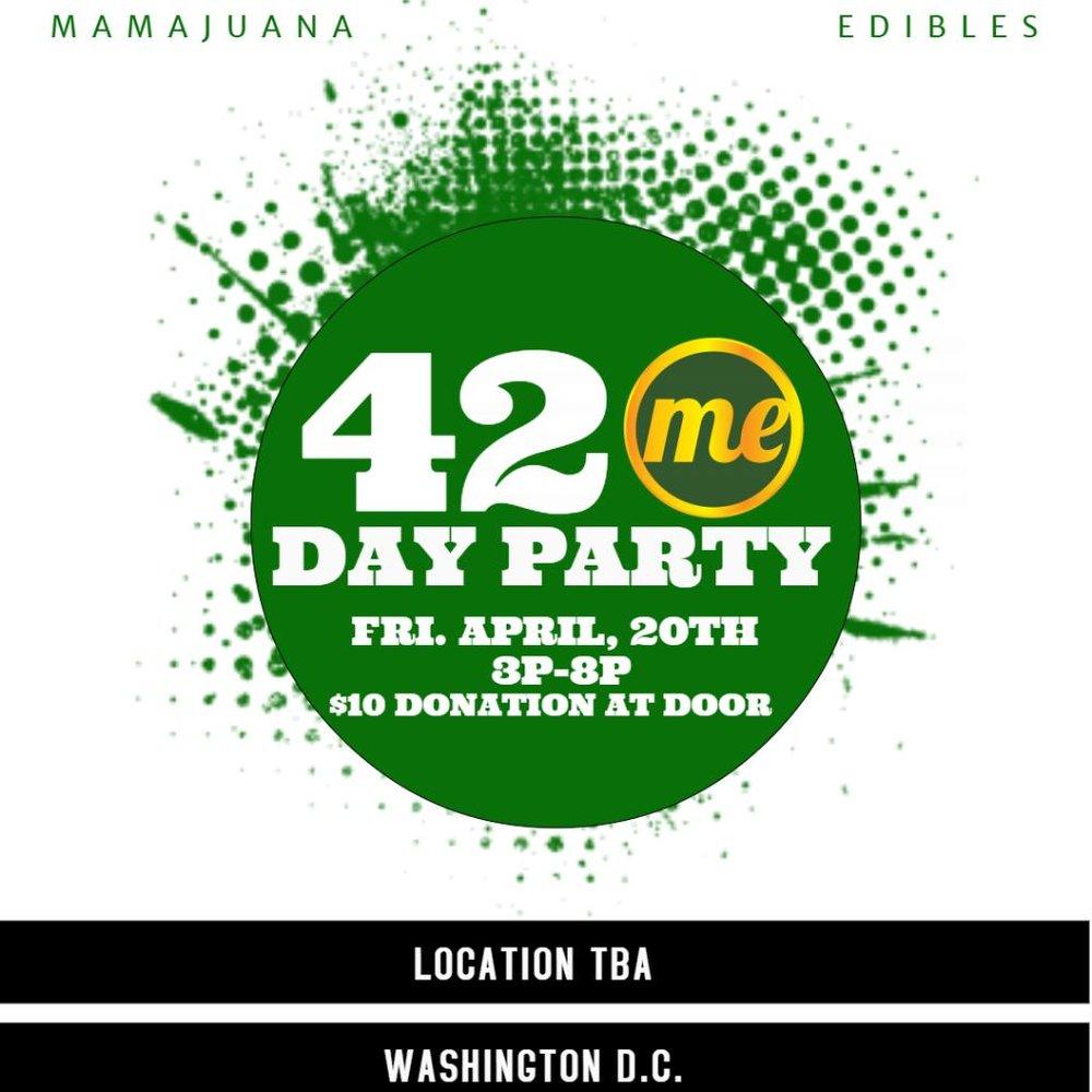 420 day.JPG