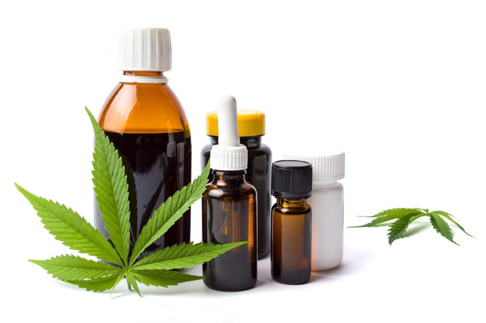 cbd-cannabis-bottles.jpg