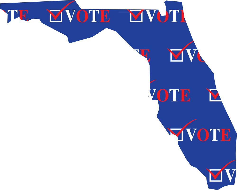 Florida-Vote.jpg
