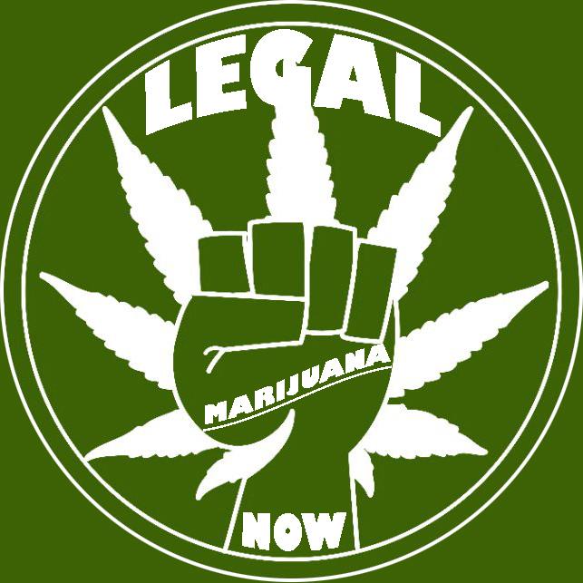 LegalMarijuanaNowLogo.jpg