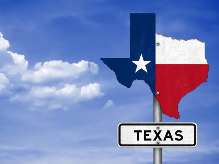 1a_texas_GettyImages-880826952-e1542214038618.jpg