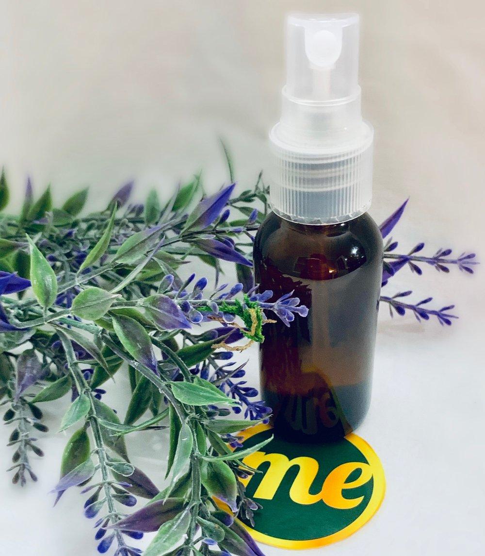 Pain relief spray.JPG