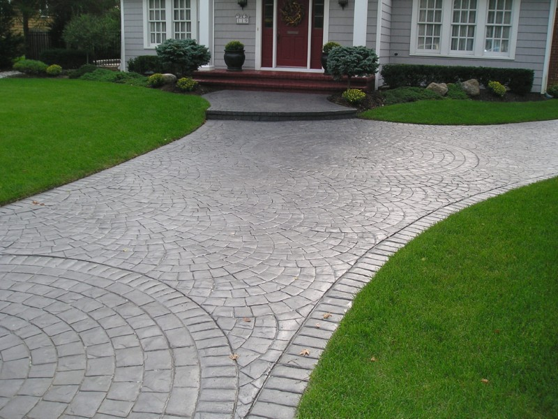 stamped-concrete-driveways-19.jpg