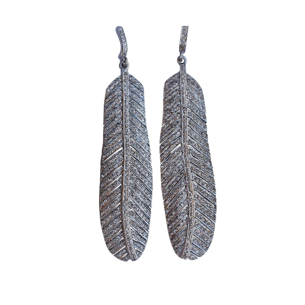 medium_full_pave_feather_earrings_1200x1200.jpg