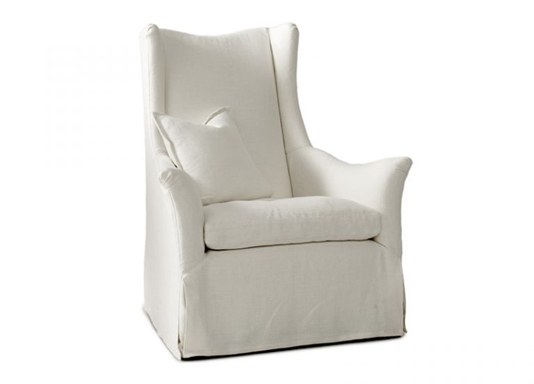 Charlotte-Wing-chair-obl-768x552.jpg