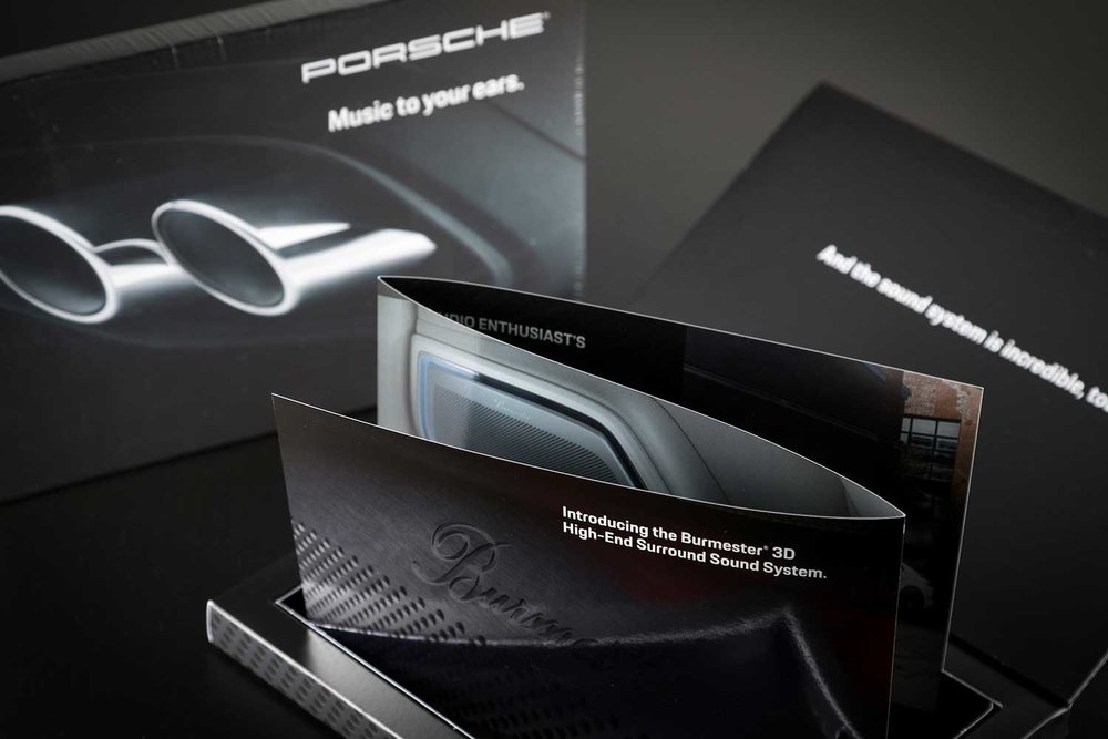 PorscheBox2.jpg