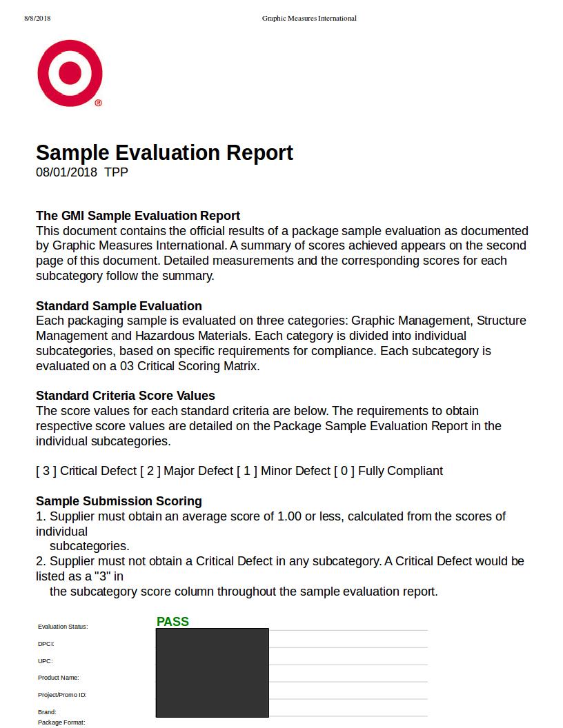 Adams_GMI_Report_Target_Redacted.png