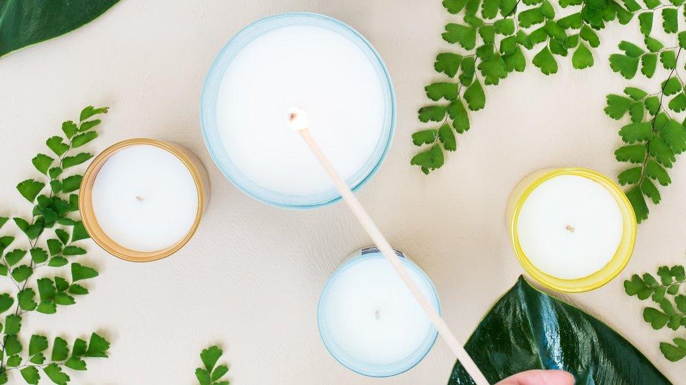 adams-benedict-candle-gmi-packaging.jpg