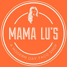 Mama Lu's - Gourmet tacos with savory sauces & sides pair with margaritas & beer in a cozy, colorful space.(231) 943-2793