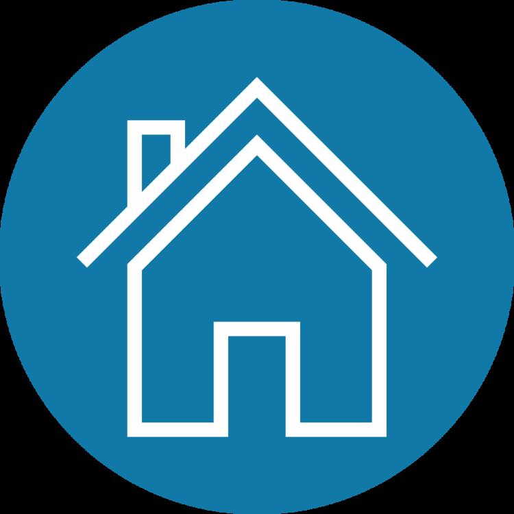 Class_Homebuyer_Logo.png