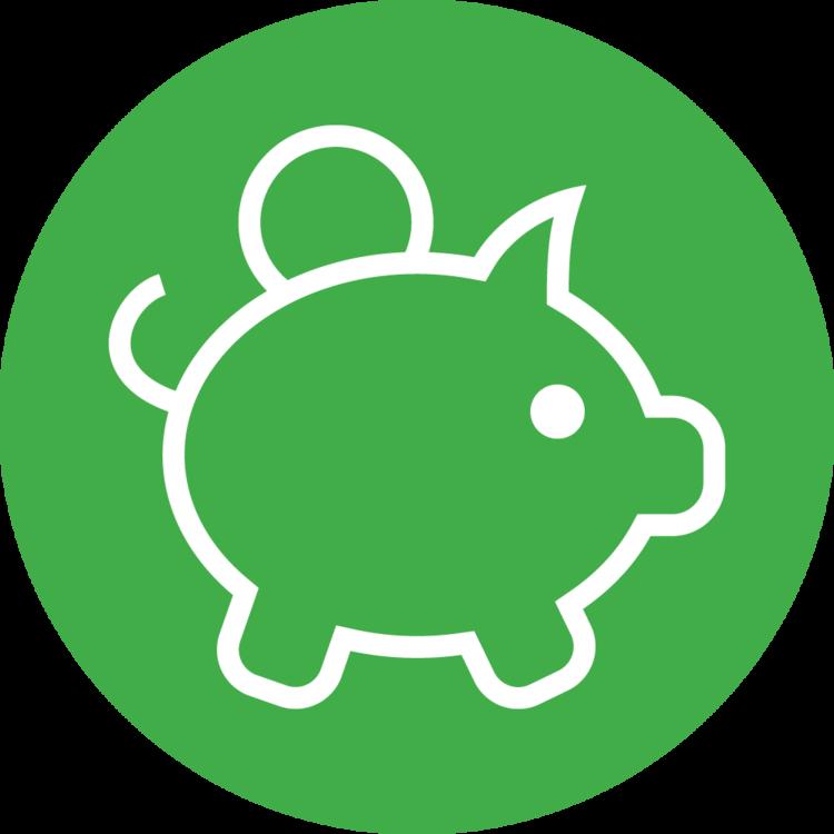 Class_Finance_Logo.png