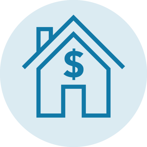 Help_Downpayment_Logo.png