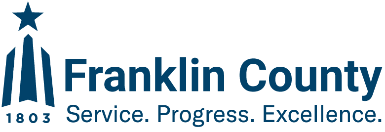 Franklin_County_logo.png