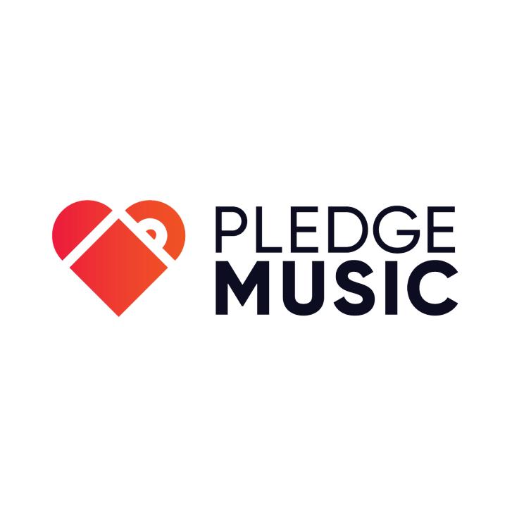 pledgemusic.png