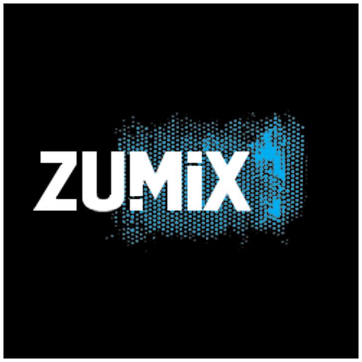 zumix.png