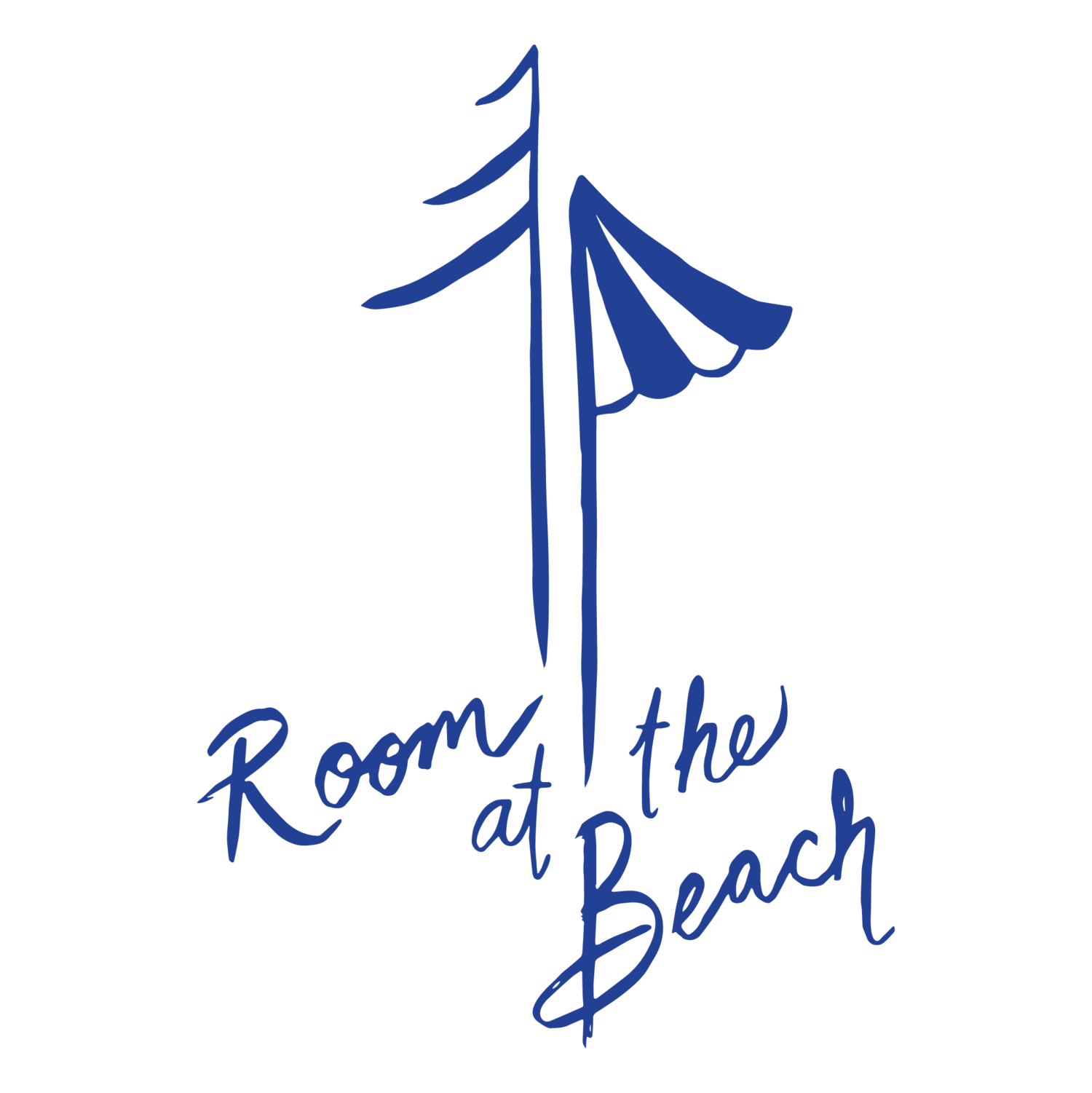A Room at the Beach