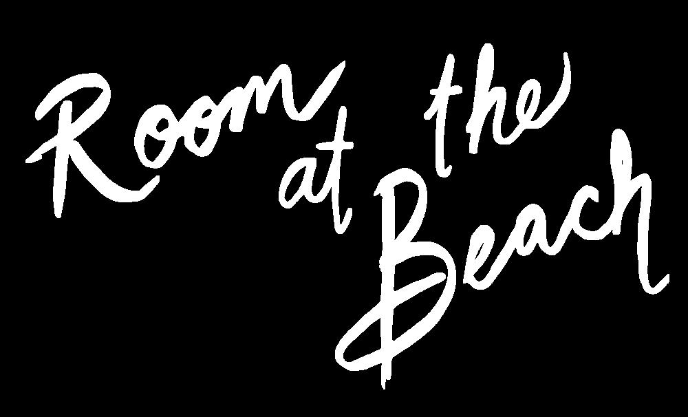 RATB Logotype-02.png