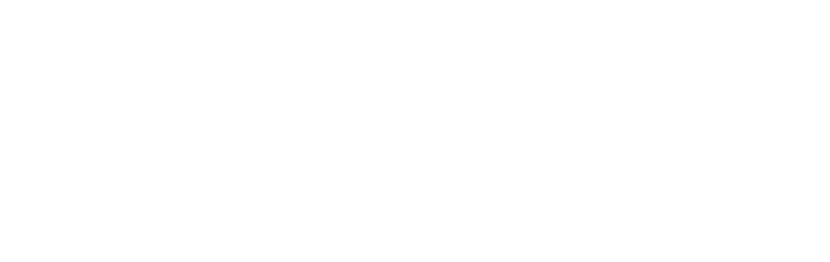 MONTCLAIR MEDICAL