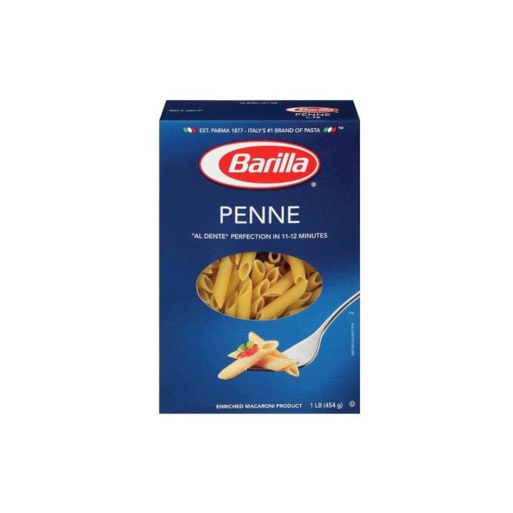 Short Pasta - any variety