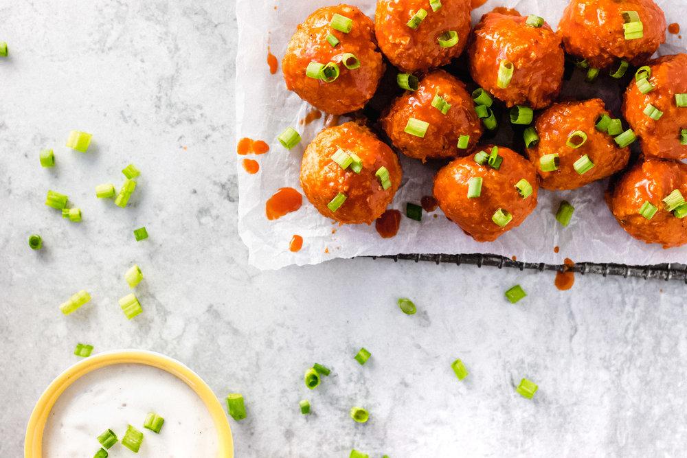102318_Buffalo Chicken Meatballs-3.jpg
