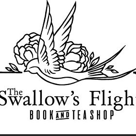 The Swallow's Flight