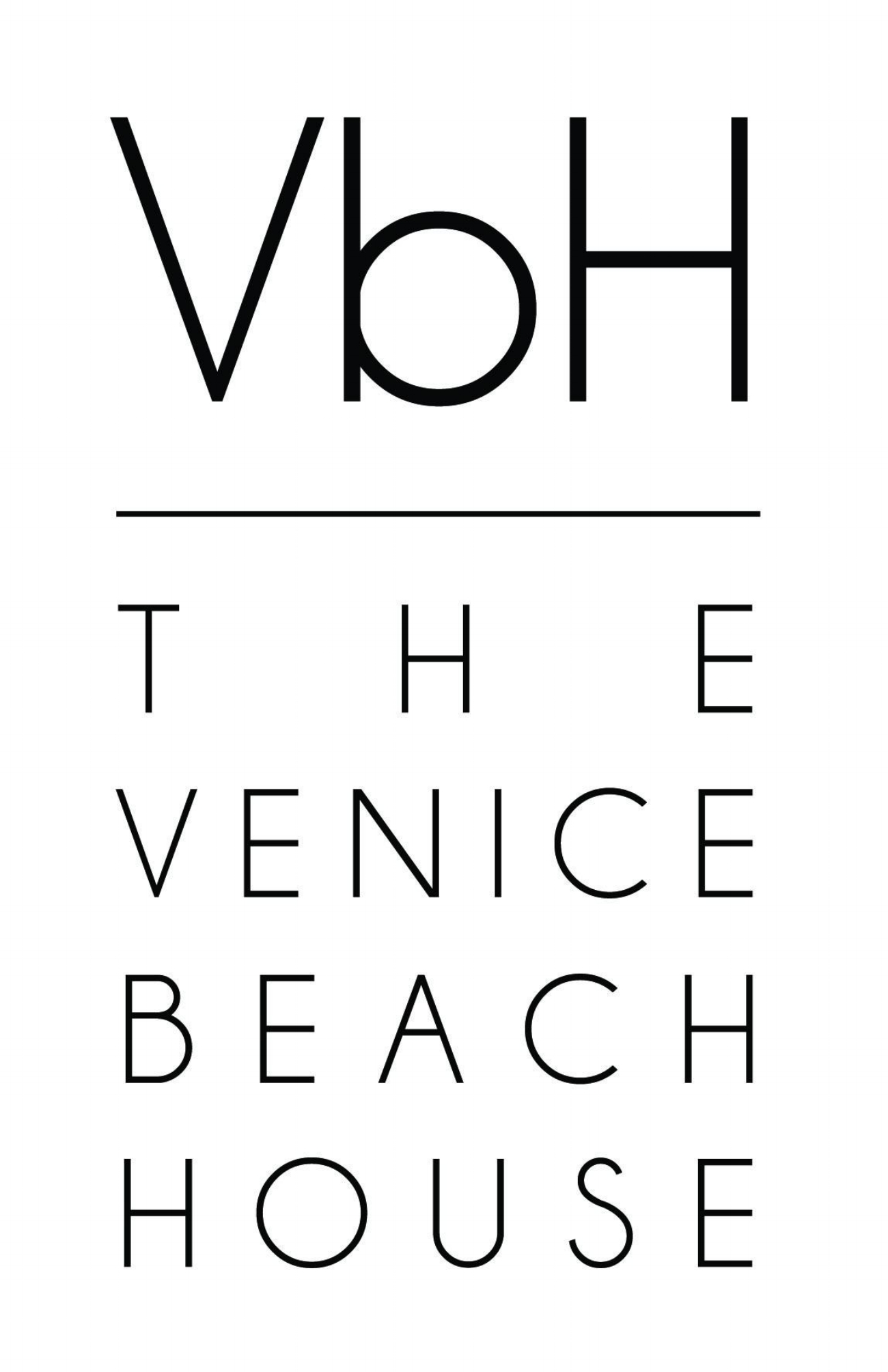 Venice Beach Hotel | Hotels in Venice Beach, CA | The Venice Beach House