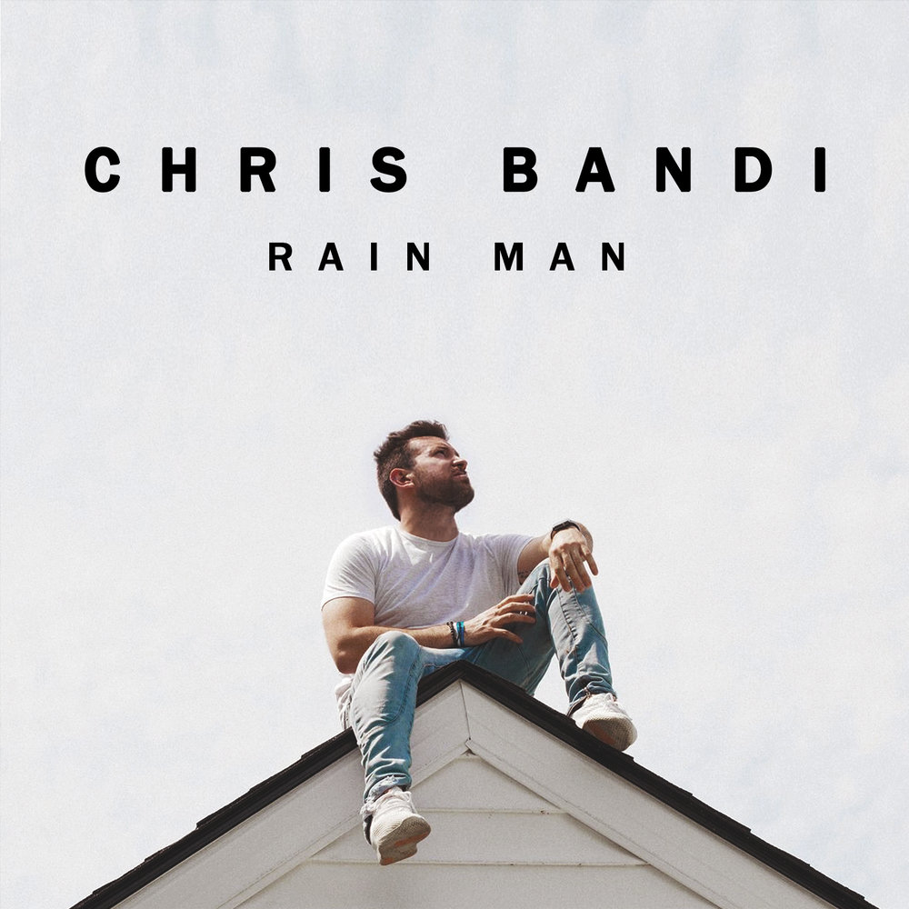 chrisbandi-rainman-1600x1600+(1).jpg