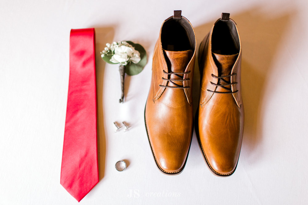 JSCreations_Weddings-14.jpg