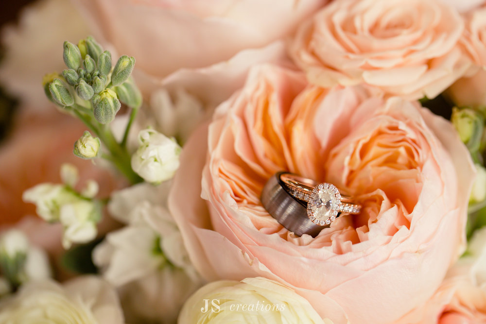 JSCreations_Weddings-5.jpg