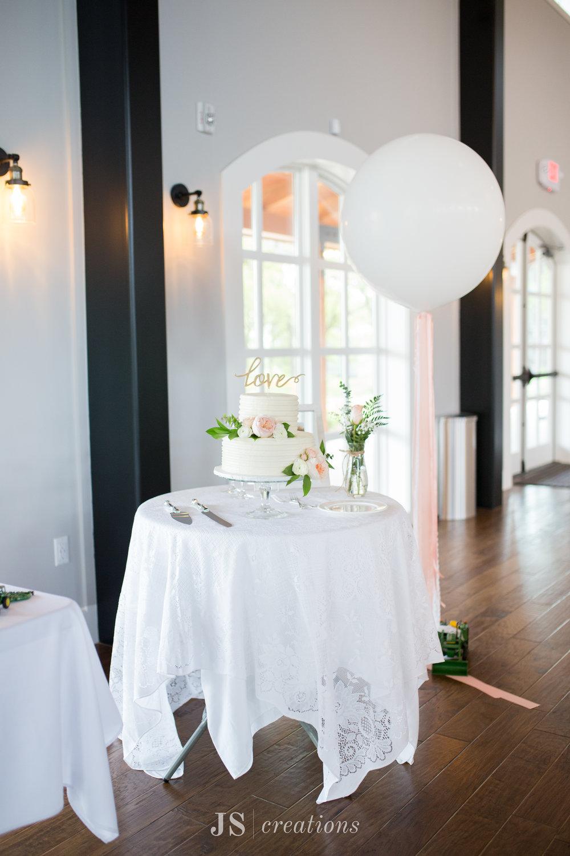 JSCreations_Weddings-50.jpg