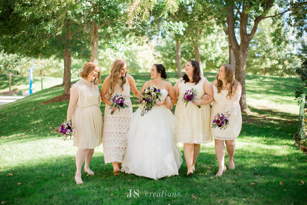 JSCreations_Weddings-123.jpg