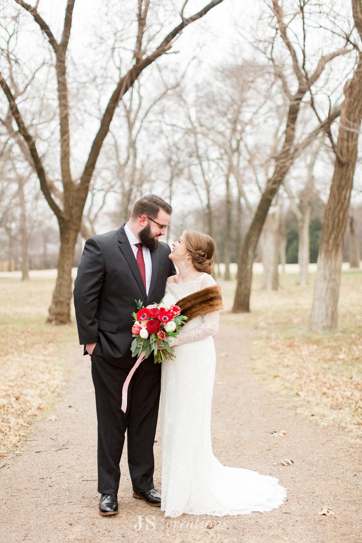 JSCreations_Weddings-237.jpg